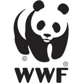 WWF-WORLD WIDE FUND NATURE