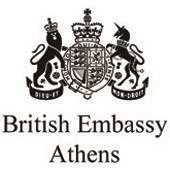 British Embassy Athens_02