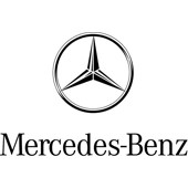 Mercedes Benz Hellas AEE