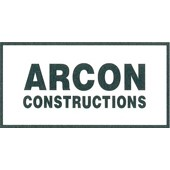 Arcon Constructions ATE