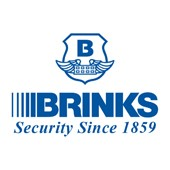 BRINKS HELLAS SECURITY