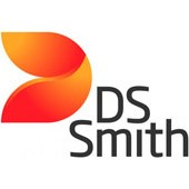 DS SMITH CRETAN HELLAS
