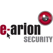 e-ARION Security