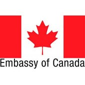 Embassy of Canada
