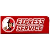 Express Service AEE