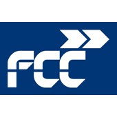 FCC Construction SA
