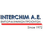 INTERCHIM