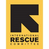 IRC International Rescue Committee