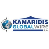 Kamaridis Global Wire