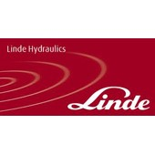 Linde Hellas LTD