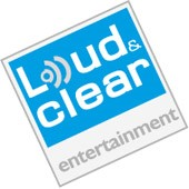 Loud & Clear Entertainment EPE