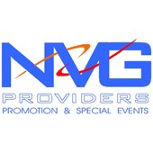 NVG Providers MEPE_02