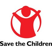 SAVE THE CHILDREN_02