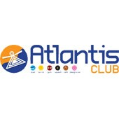 Sports Club Atlantis EPE_02