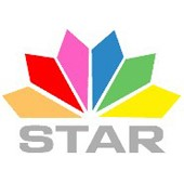 Star Channel-Nea Thleorasi AE_02