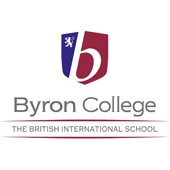 Byron College-02
