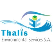 THALIS Environmental Services